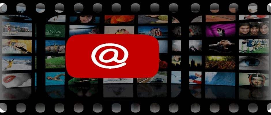 Online-Videos-Marketing-Kostenloser-Leitfaden