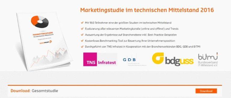 Marketingstudie-2016_Technischer_Mittelstand