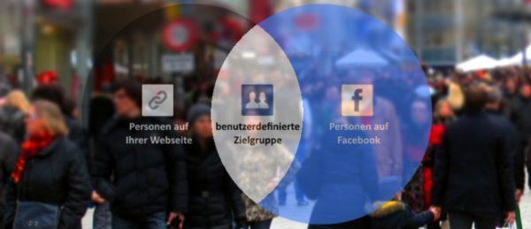 Facebook-Pixel datenschutzkonform verwenden
