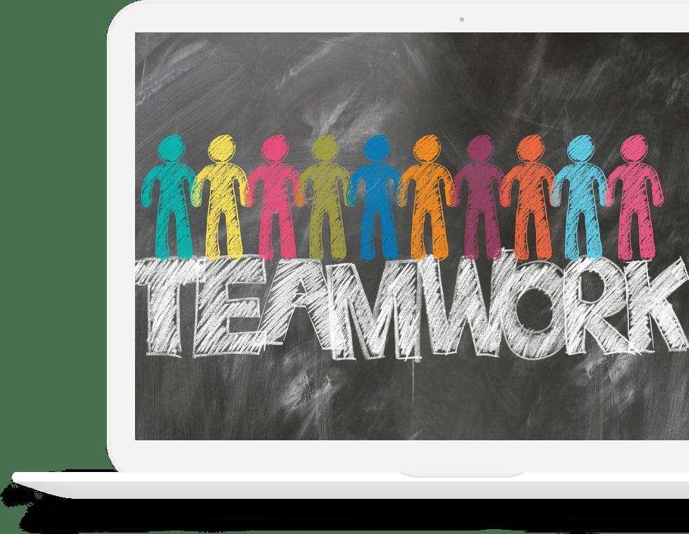 fit4on-Internet-Marketing-Online-Werbung-Team