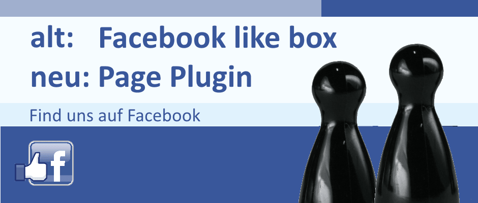 Facebook-Like-Box