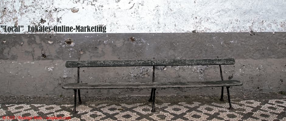Local-Lokales-Online-Marketing-940x400