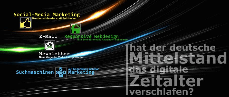 Mittelstand-digital