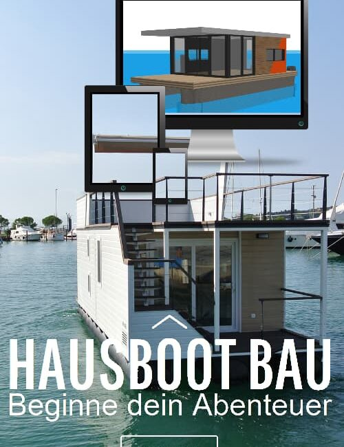 hausboot-bau.de